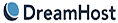 dreamhost logo DreamHost
