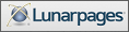 lunarpages website icon IXWebHosting