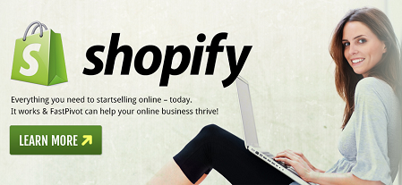 shopify website banner w3467 Shopify